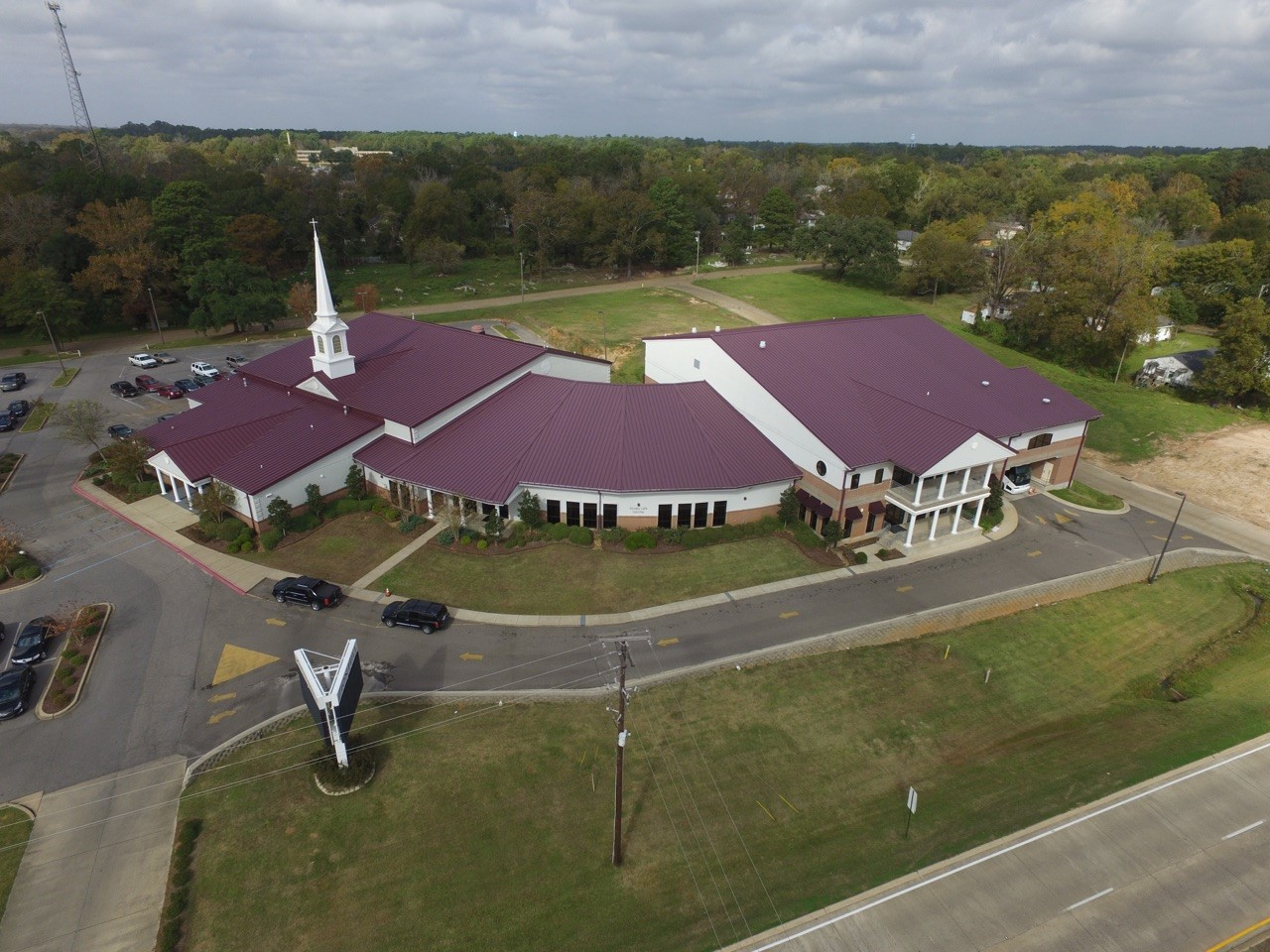 arial-church-1