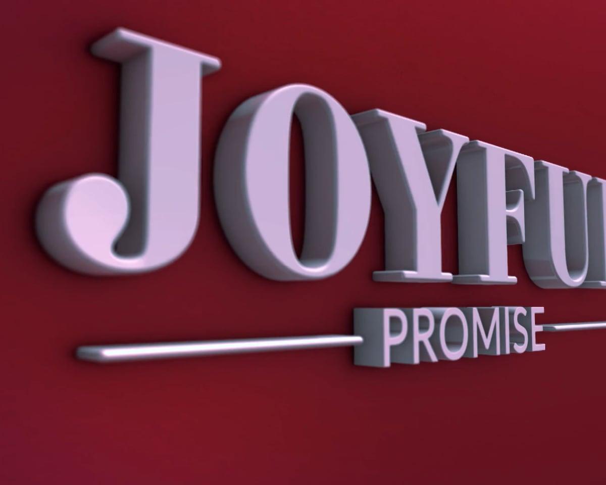 joyful-promise-cover