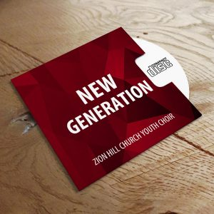 virtual-cd-new-generation