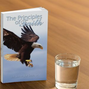 book-paperback-1438928963