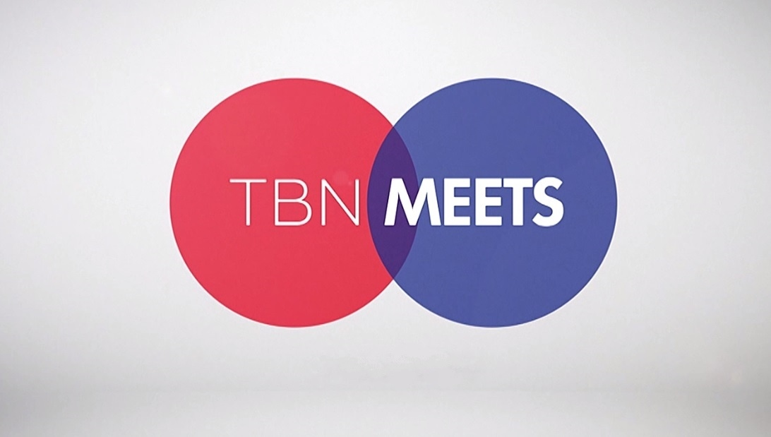 TBN Meets UK with Leon Schoeman
